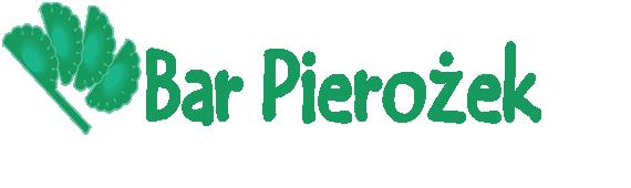 Bar Pierożek - Wrocław